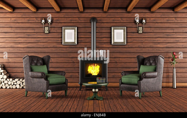 Cottage Living Room Wall Lights : Cottage Livingroom Stock Photos & Cottage Livingroom Stock Images - Alamy