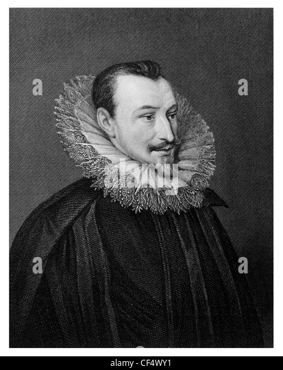 the poem by edmund spenser is A well known literary figure associated with christchurch is the english poet  edmund spenser (1552-1599) spenser was best known for the epic poem the.