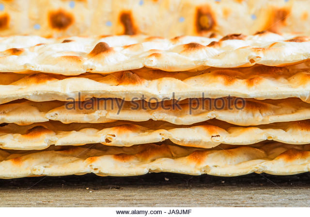 Dnner stock photos dnner stock images alamy for Cuisine yiddish