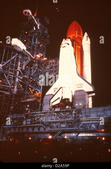 space shuttle orbiter atlantis - photo #36