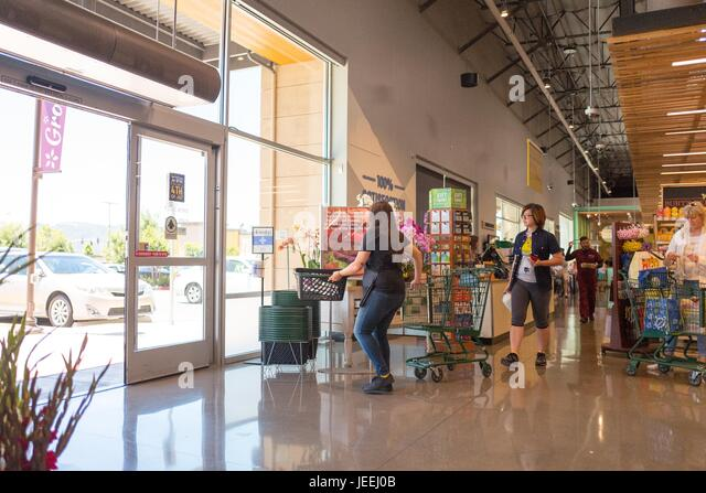Largest Whole Foods Store In Florida