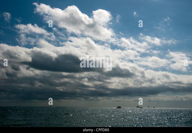 Lynyrd Skynyrd Pompano Beach Amphitheatre