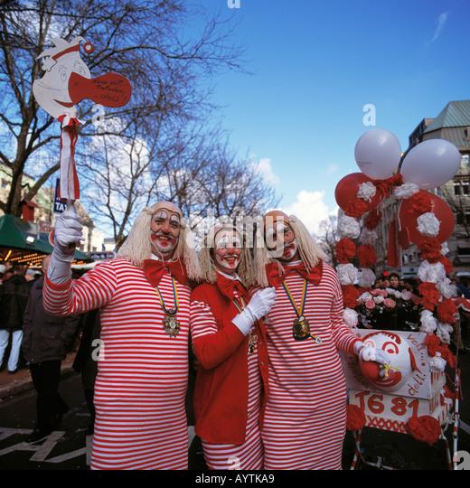 2012 feb 20 rosenmontag teil 2 das wachs muss ab 4