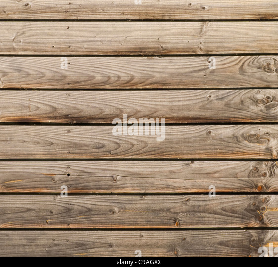 Distressed Wood Panels Stock Photos Distressed Wood