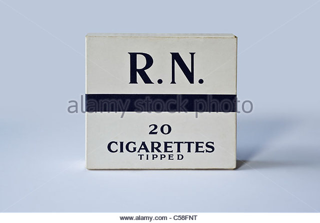 Price for pack of cigarettes Gold Crown in Nebraska