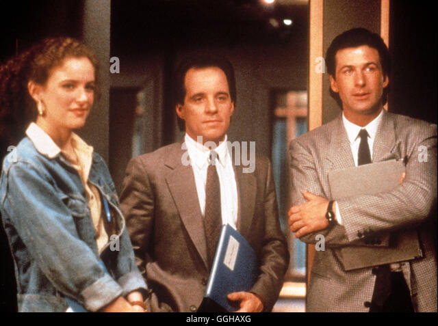 an analysis of talk radio by oliver stone Directed by oliver stone talk radio 1988 unrated 110 min  dallas talk radio host barry champlain (eric bogosian) discovers one weekend that his skills in pushing people's buttons have won him .