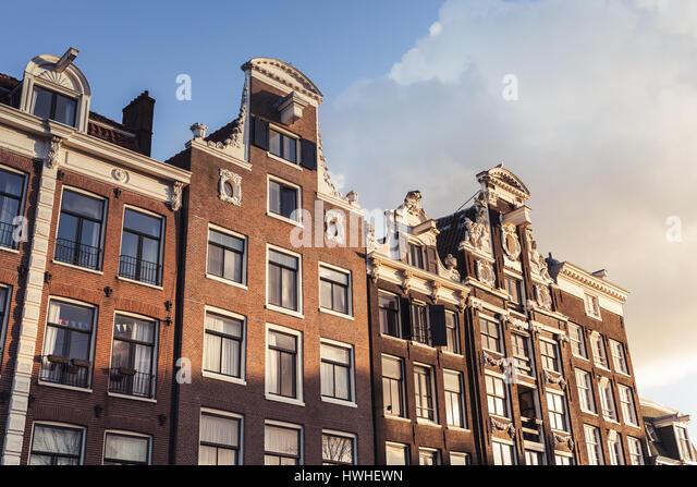 Sir Adam Hotel, Amsterdam, a Member of Design Hotels™