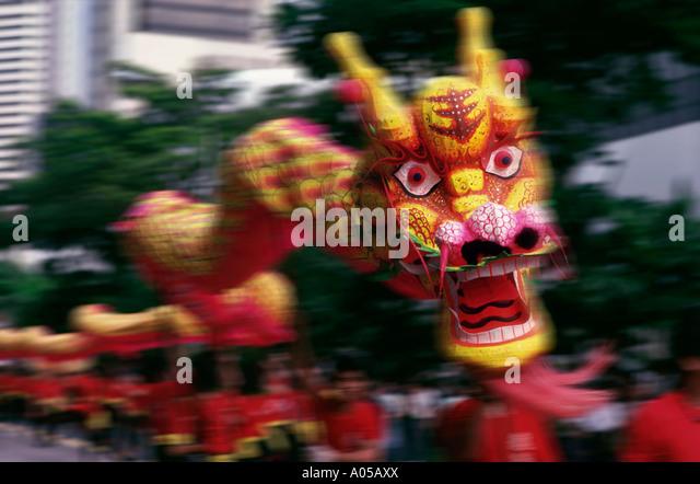 Singapore Festivals Stock Photos Amp Singapore Festivals Stock Images Alamy