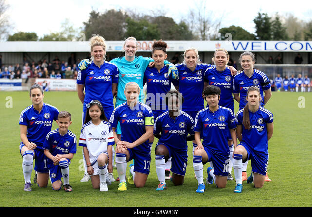 league city women Manchester city women put themselves in pole position to reach the champions league last four with a first-leg win over linkopings.