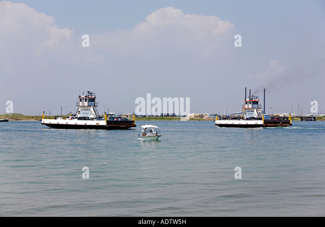 Aransas pass stock photos aransas pass stock images alamy for Port aransas bay fishing