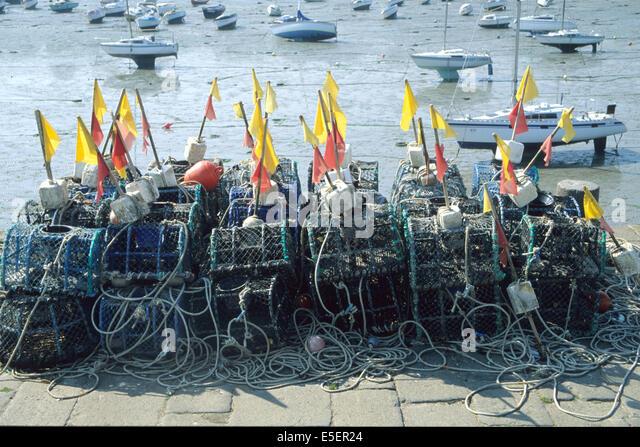 Saint quay portrieux stock photos saint quay portrieux stock images alamy - Port de peche cote d armor ...