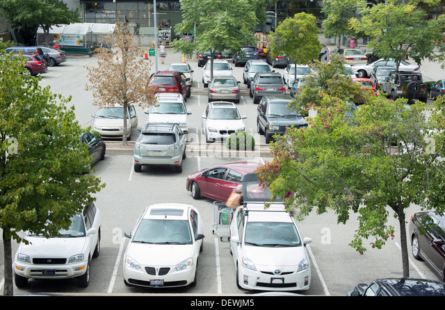 Globe parking coupon pittsburgh pa