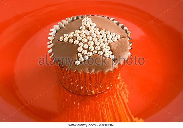 Birthday Cakes Ludlow Shropshire