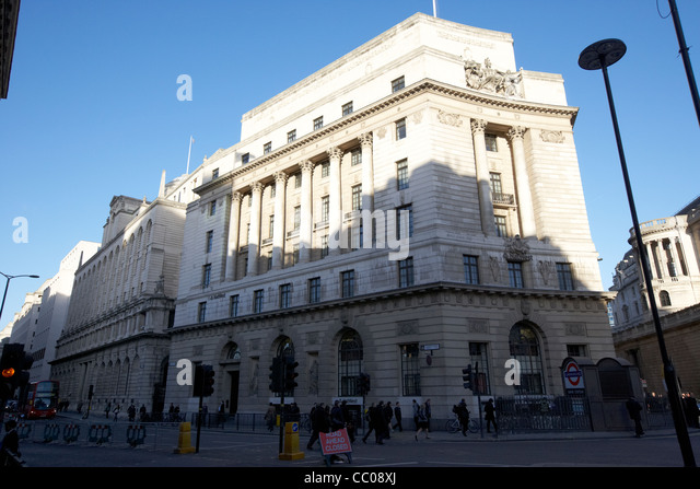 National bank of westminster