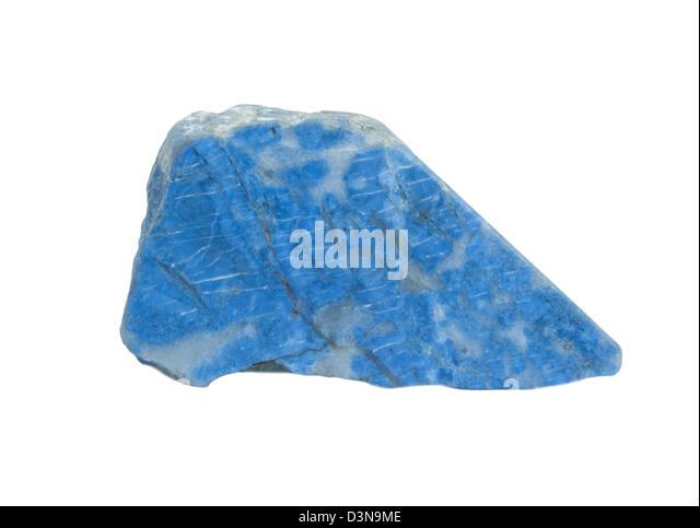 Lapis Lazuli Stone Stock Photos Amp Lapis Lazuli Stone Stock