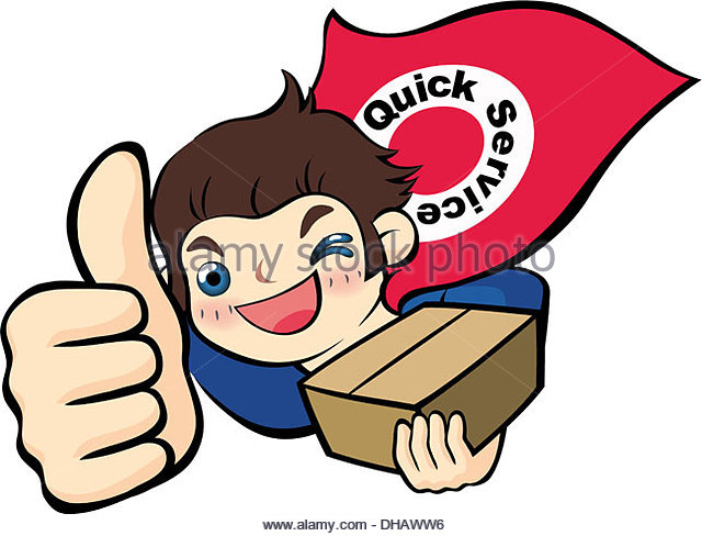 """on time package delivery case Free essay: case summary as stated in the case study of """" on-time package  delivery"""", the first year of business was successful, bringing in."""