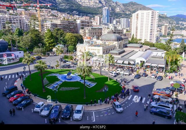 Monaco gambling age casino game you download