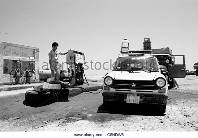 80s cars stock photos 80s cars stock images alamy for Garage peugeot midena pierrelatte