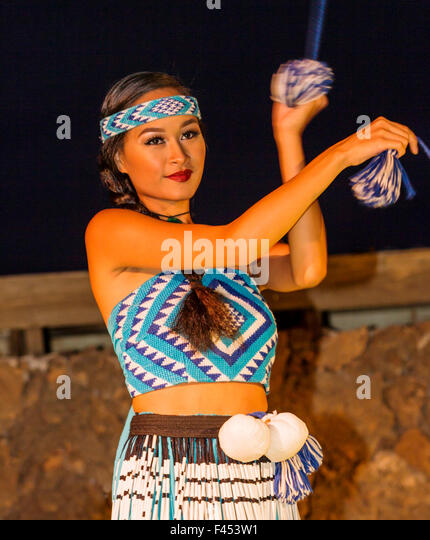 waikoloa women 11 reviews of mahina waikoloa the customer service is excellent they helped me find exactly what i was looking for the quality of material is excellent i know they will last a long.