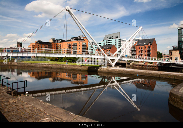 Water lock stock photos water lock stock images alamy for Knights bridge