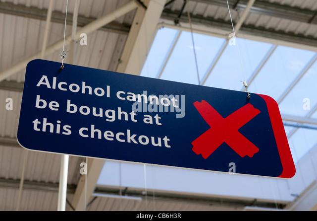 can i buy viagra online in australia