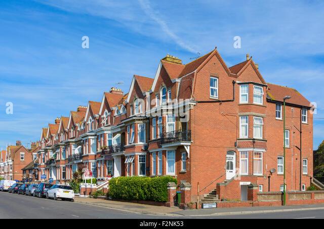 Victorian housing stock photos victorian housing stock for 125 the terrace wellington