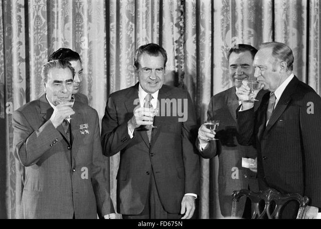 foreign policy in the nixon presidency essay Essays introduction to presidential power over foreign policy and our before incurring the wrath of a sitting president when nixon came to the white.