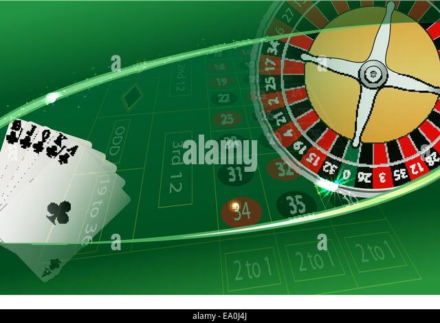 top 100 online casino