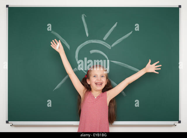 Chalkboard Sun Stock Photos & Chalkboard Sun Stock Images ...