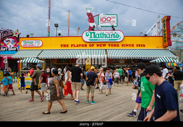 Where To Buy A Beach Chair On Coney Island