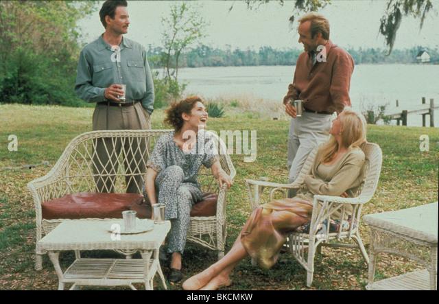 Kay parker l 039 amour 1984 - 5 1