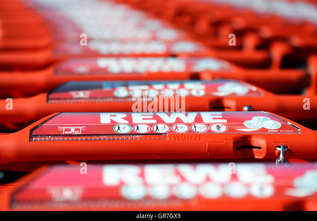 rewe group stock photos amp rewe group stock images alamy