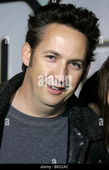 Harland Williams Stock Photos & Harland Williams Stock ...
