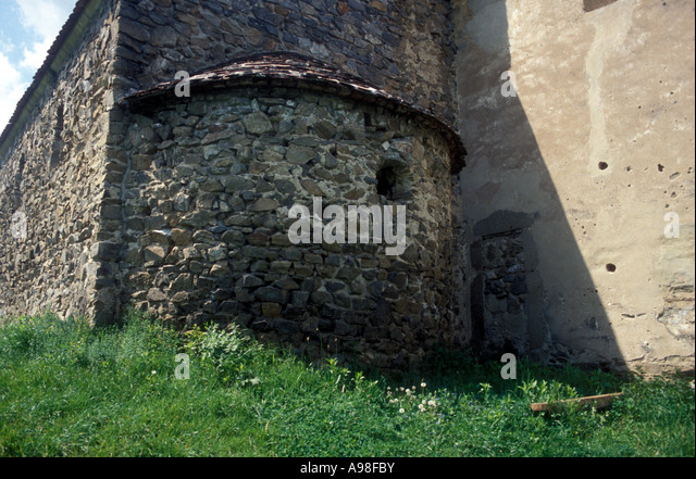 Adjoining room stock photos adjoining room stock images for Adjoining wall