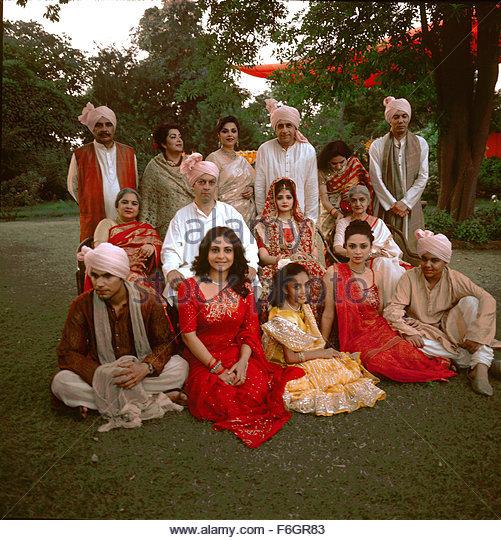 Jas arora monsoon wedding