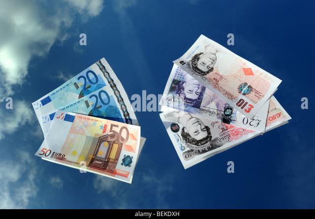 Sky forex bureau exchange rate