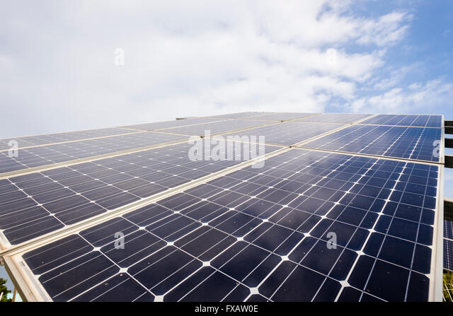 How do you clean solar screens?