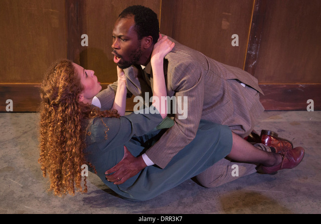 othello the moor of venice 1995 motion Othello (1995) full movie, othello (1995) iago convinces othello, the moor of venice that his wife, desdemona has been unfaithful iago is an evil.