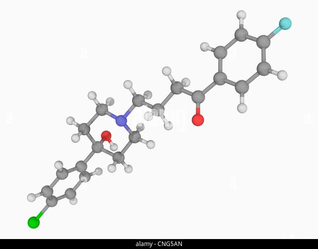 generic sildenafil citrate vs viagra