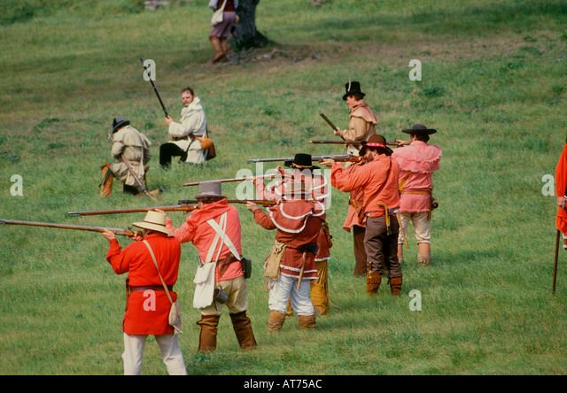 Texas Revolution Stock Photos & Texas Revolution Stock Images - Alamy