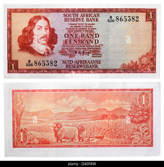 Jan Van Riebeeck Stock Photos Amp Jan Van Riebeeck Stock
