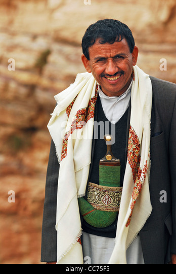 dating a yemeni man Yemeni man carefully  some jambiahs date back to more  i have corresponded with marie-christine heinze who has investigated yemeni jambiya for her.