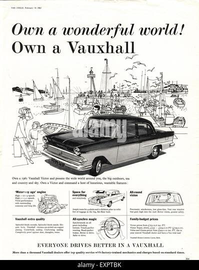 1960s cars uk stock photos  u0026 1960s cars uk stock images