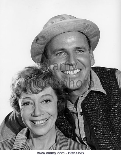 imogene coca your show of shows