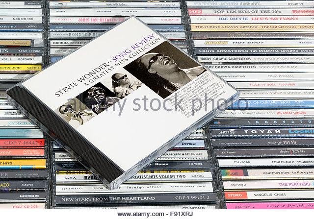 Motown Record Stock Photos Amp Motown Record Stock Images