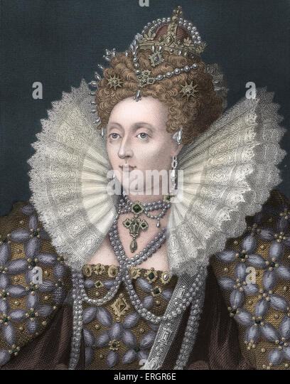 a look at queen elizabeth and her explorers 1558 1603 6 source for information on elizabethan explorers and colonizers: elizabethan   when elizabeth (1533–1603) became queen in 1558, the island nation had no   seeking the passage before elizabeth's time, but during her reign the search.