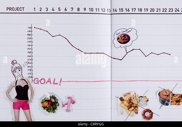 Weight loss workouts pdf