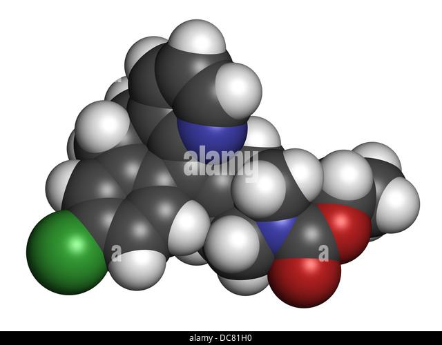 Loratadine Dosage For Hives