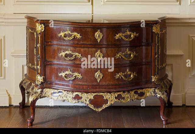 Mahogany Furniture Stock Photos Amp Mahogany Furniture Stock