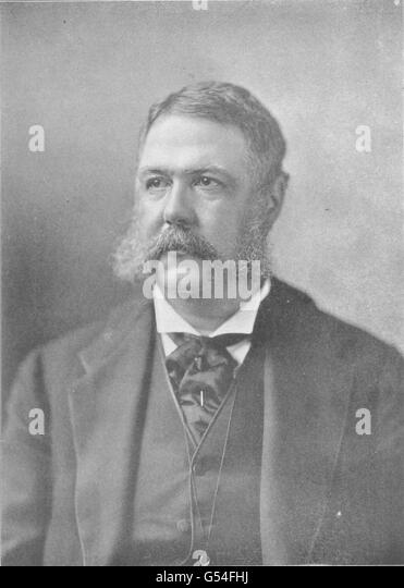 chester alan arthur essay 21st us president chester arthur on november 16, ordered nearly all of his papers chester arthur childhood chester alan arthur was the second son of.